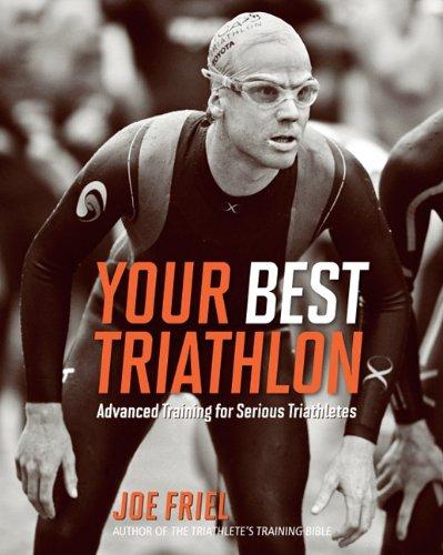 Your Best Triathlon