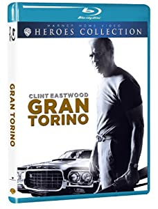 Gran Torino (Blu-Ray+Copia Digitale)