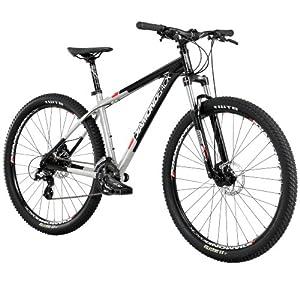 Diamondback Bicycles 2014 Response Mountain Bike (29-Inch Wheels), 18-Inch, Black by Diamondback Bicycles