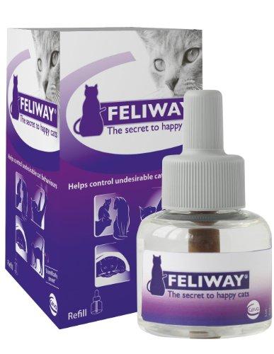 Feliway-Diffuser-Refill-48-ml