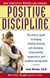 img - for Positive Discipline book / textbook / text book