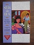 Study in Lilac (Women in Translation)