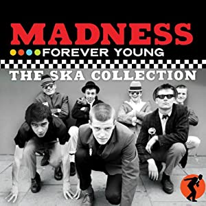 Forever Young-Ska Collection