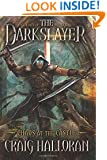 The Darkslayer: Chaos at the Castle (Book 6) (Volume 6)