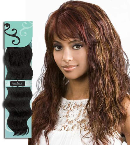Ocean-Wave-Loose-Deep-Virgin-Indi-Remi-Human-Hair-Weave