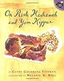 On Rosh Hashanah and Yom Kippur (Aladdin Picture Books)