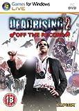 Dead Rising 2: Off The Record (PC) (輸入版)