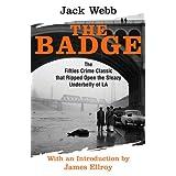 The Badgeby Jack Webb