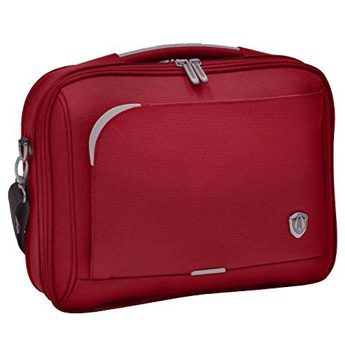 travelers-choice-birmingham-16-inch-weekender-boarding-bag-red