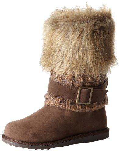 Cheap Muk Luks Women's Gaby Boot (B008V4WW3U)