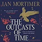 The Outcasts of Time | Ian Mortimer