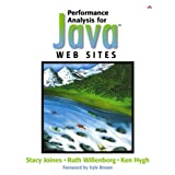 Performance Analysis for Java� Websites ~ Stacy Joines