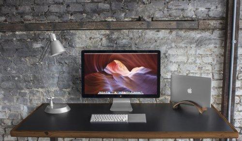 【日本正規代理店品】Twelve South BookArc möd for MacBook ウォールナット TWS-ST-000025
