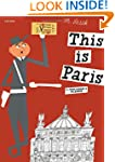 This is Paris (This Is . . .) (Artist...