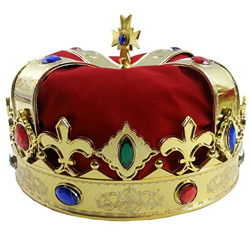 royal-jeweled-kings-crown-costume-accessory