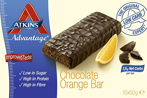 atkins-60g-advantage-chocolate-and-orange-bars-pack-of-16