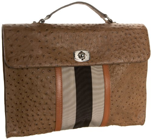 fd33dcbda1 The simple truth is that most customers consider purchasing the Furla  Appaloosa Cartella Porta Top-Handle Bag