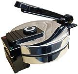 Saachi SA1650 Electric Non-Stick Roti Maker