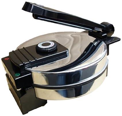 Saachi-SA1650-Electric-Non-Stick-Roti-Maker