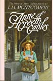 Image of Anne of Green Gables (Anne Shirley Series #1)