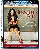 echange, troc Jennifer's Body [Blu-ray]