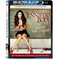 Jennifer's Body [Blu-ray]