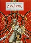 ARTHUR T.08 : GWENHWYFAR LA GUERRI�RE