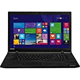 Best Laptops - Toshiba C70D Satellite 17.3 Inch Laptop (Black) Review