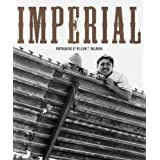 "Imperialvon ""William T. Vollmann"""