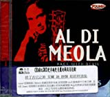 Race With Devil 1 Al Di Meola