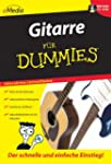 Gitarre f�r Dummies - interaktive Git...