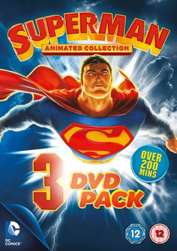 superman-animated-triple-pack-dvd-2013