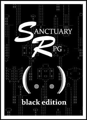 Sanctuary Rpg Black Edition Online Game Code Uozlanbc 37