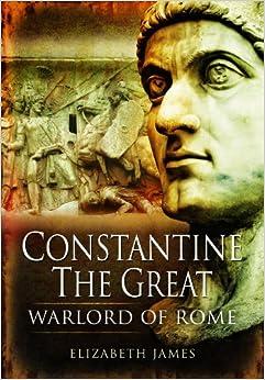 Documentry Constantine the Great فيلم تسجيلي الملك قسطنطين