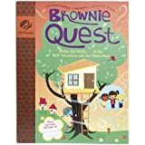 Brownie Quest