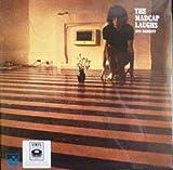 Madcap Laughs LP (Vinyl Album) European Harvest 2014