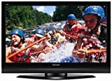 Panasonic TH-50PX75U 50-Inch 720p Plasma HDTV