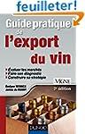 Guide pratique de l'export du vin - 2...