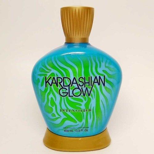 Kardashian-GlowTM-Intensifier-135-oz-Tanning-Lotion