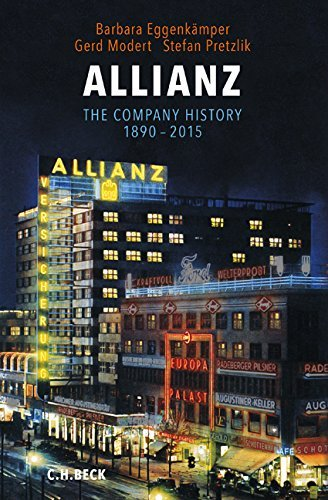 allianz-the-company-history-1890-2015-by-barbara-eggenkioemper-10-mar-2015-hardcover
