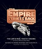 The Empire Strikes Back (Star Wars)