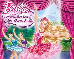 barbie filme auf deutsch kostenlos