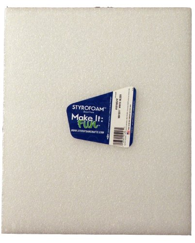 floracraft-packaged-styrofoam-blocks-18-inch-by-12-inch-by-2-inch-white