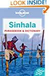 Lonely Planet Sinhala (Sri Lanka) Phr...