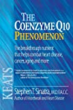 The Coenzyme Q10 Phenomenon