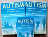 img - for The Complete Series Package (Autism:Attacking Social Interaction Problems (AASIP)) book / textbook / text book