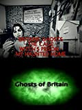 Britains Ghosts - The Cage - Witch's Prison - My Haunted Home