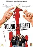 echange, troc Young @ Heart [Import anglais]