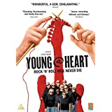 Young At Heart [2007] [DVD]by Stephen Walker
