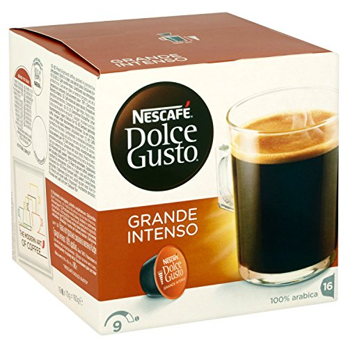 nescafe-dolce-grande-intenso-coffee-pods-pack-of-3-16-capsules-x-3-48-servings